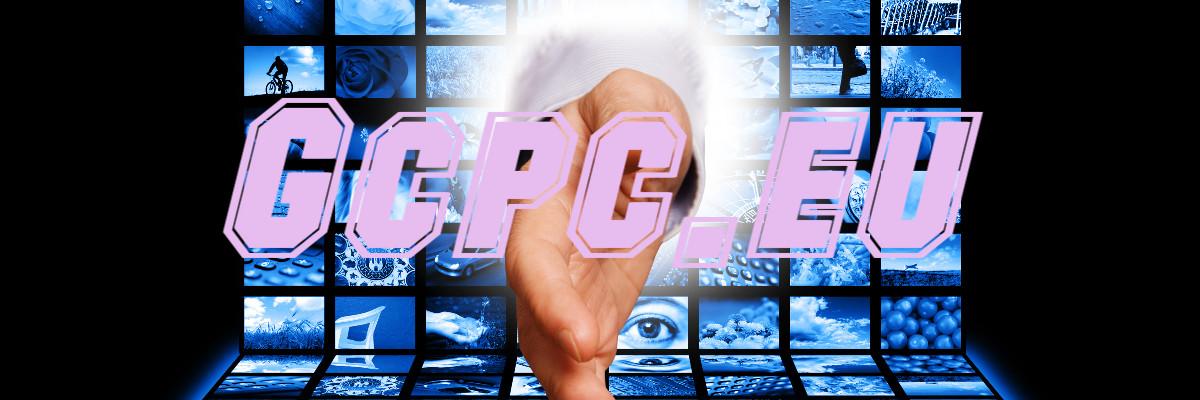 gcpc.eu